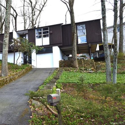 Rent this 4 bed house on 56 Brentwood Drive in Town of Mount Pleasant, NY 10570
