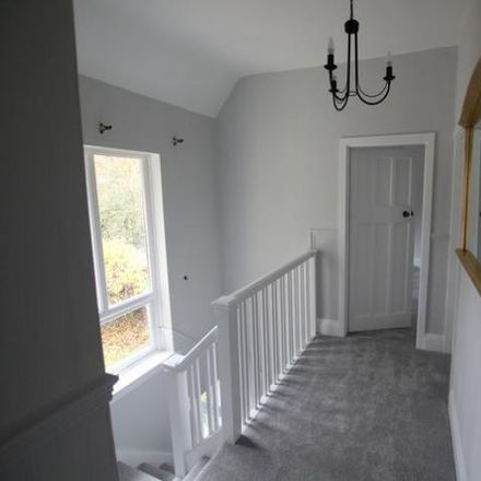 Rent this 4 bed house on 42 Vesey Road in Birmingham B73 5PB, United Kingdom