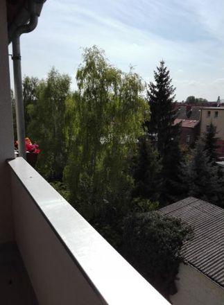 Rent this 4 bed apartment on Aschersleben in Aschersleben, SAXONY-ANHALT