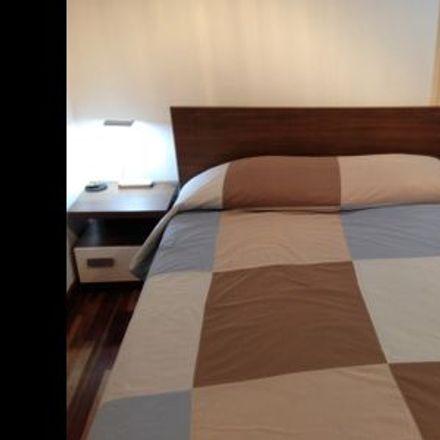 Rent this 1 bed room on Bogota in Santa Ana, BOGOTÁ