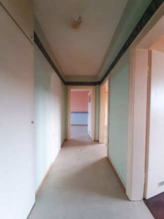 Rent this 2 bed apartment on Goethestraße 54 in 55118 Mainz, Germany