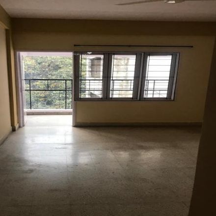 Rent this 2 bed apartment on Sarakki Main Road (9th Cross) in J P Nagar, Bengaluru - 560069