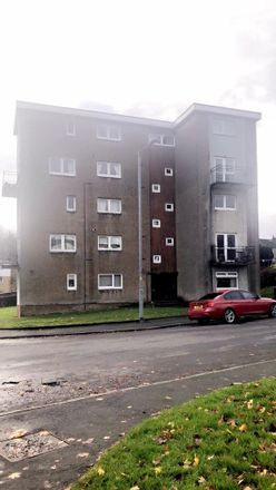 Rent this 3 bed apartment on New Street in Duntocher G81 6DF, United Kingdom