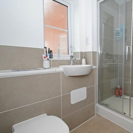 Rent this 2 bed apartment on Smith Court in South Oxfordshire OX10 9FY, United Kingdom