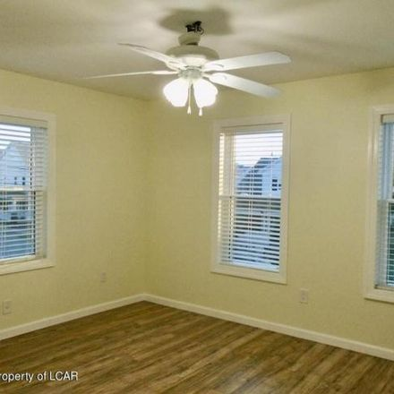 Rent this 1 bed apartment on 149 Dickson Street in Duryea, Luzerne County