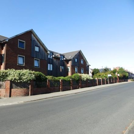 Rent this 1 bed apartment on Dalefield Road Allotments in 82 Dalefield Road, Wakefield WF6 1PN