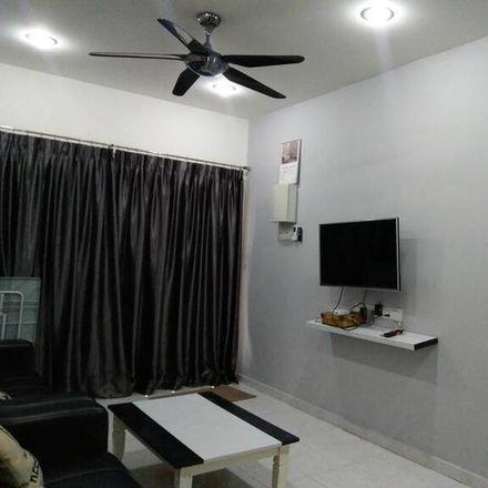 Rent this 3 bed apartment on Taman Gadong Perdana in 75250, Malacca
