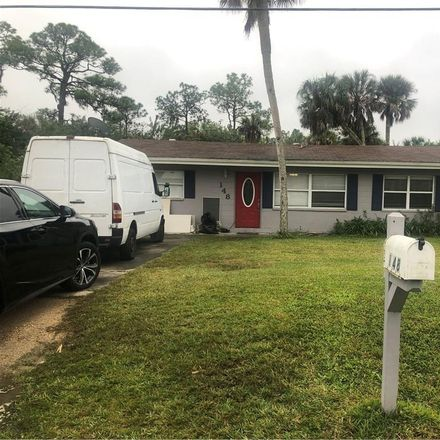 Rent this 3 bed house on Myakka Dr in Venice, FL