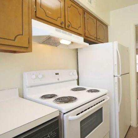 Rent this 3 bed apartment on Phoebus High School in 100 Ireland Street, Hampton City