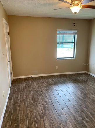 Rent this 2 bed apartment on 145 116th Avenue in Treasure Island, FL 33706