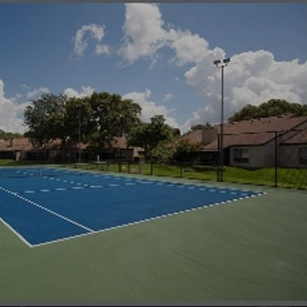 Rent this 1 bed room on Windward Island Road in Clearwater, FL 33767
