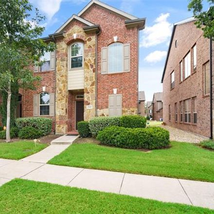 Rent this 3 bed loft on 1942 Loma Alta Drive in Irving, TX 75063