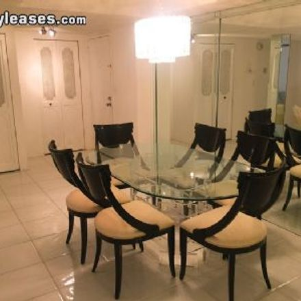Rent this 2 bed apartment on 3720 Inverrary Drive in Lauderhill, FL 33319