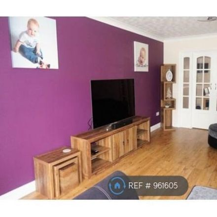 Rent this 4 bed house on Akita Close in Spalding PE11 3GJ, United Kingdom