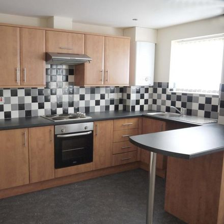 Rent this 2 bed apartment on Cannock Magistrates Court in Wolverhampton Road, Cannock Chase WS11 1AP