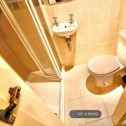 Rent this 1 bed room on Osborne Avenue in Newcastle upon Tyne NE2 1JT, United Kingdom
