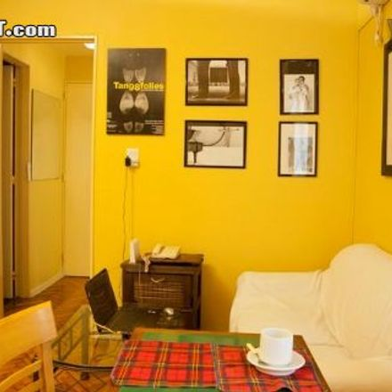 Rent this 1 bed apartment on Bartolomé Mitre 1484 in San Nicolás, C1033 AAR Buenos Aires