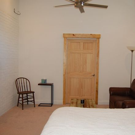Rent this 2 bed apartment on 3819 Vaucluse Road in Aiken, SC 29801