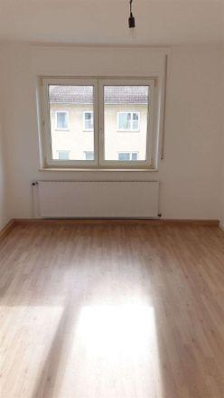 Rent this 2 bed apartment on Bauvereinstraße 22 in 90489 Nuremberg, Germany