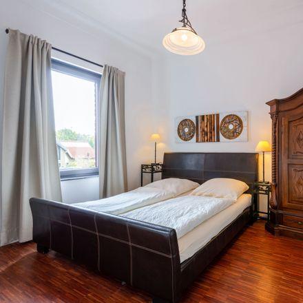 2 Bedroom Apartment At Moerser Strasse 629 47802 Krefeld Germany 14426616 Rentberry