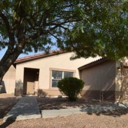 Rent this 3 bed house on 2229 S 86th St in Mesa, AZ 85209