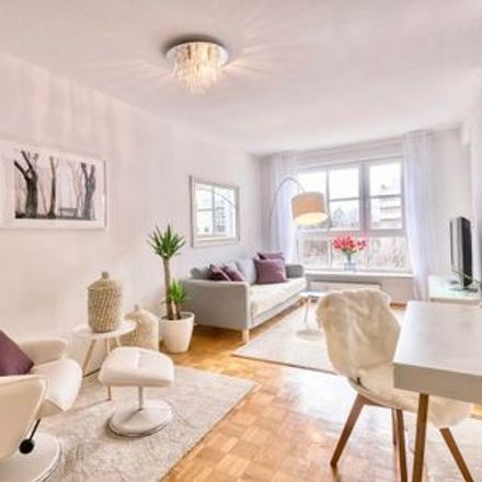 Rent this 2 bed apartment on Elsenheimerstraße 56 in 80687 Munich, Germany