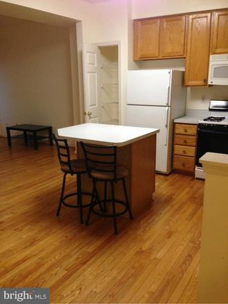 Rent this 3 bed townhouse on 13707 Barksdale Dr in Herndon, VA