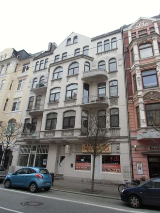 Rent this 5 bed apartment on Bremerhaven in Mitte-Nord, FREE HANSEATIC CITY OF BREMEN