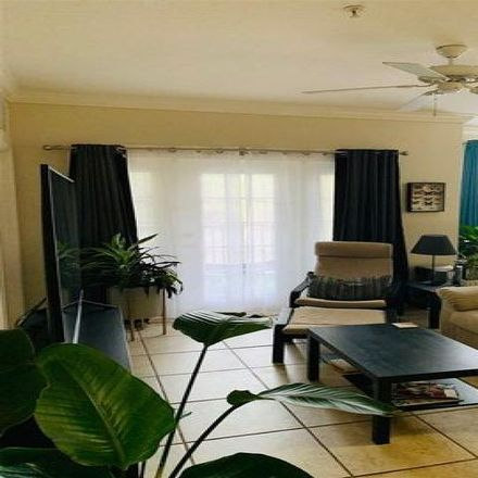 Rent this 2 bed condo on Northwest 16th Place in City of Gainesville Municipal Boundaries, FL 32603