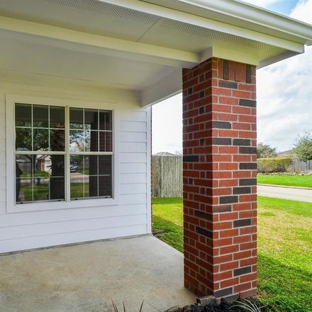 Rent this 4 bed loft on 19347 Montclair Meadow Ln in Katy, TX