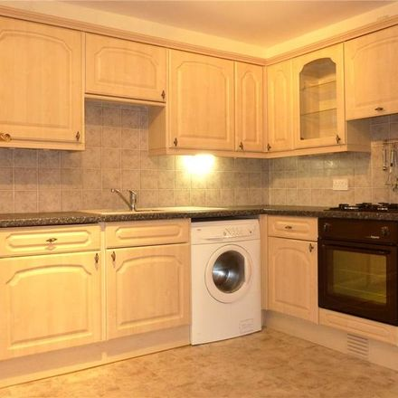 Rent this 2 bed house on The Swan Inn in High Street, Bridgnorth WV16 4DD