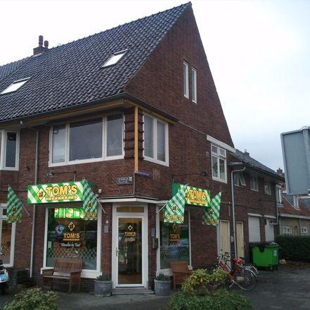 Rent this 0 bed room on Anemoonstraat in 8922 GR Leeuwarden, Netherlands