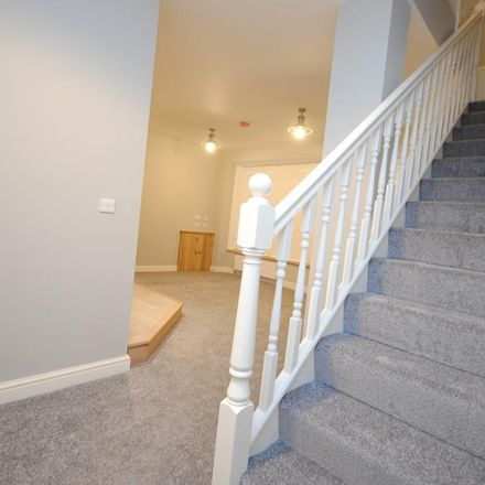 Rent this 2 bed house on Stafford Street in Market Drayton TF9 1HX, United Kingdom