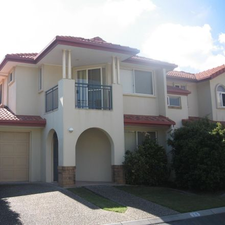 Rent this 3 bed townhouse on 21/139 Pring Street