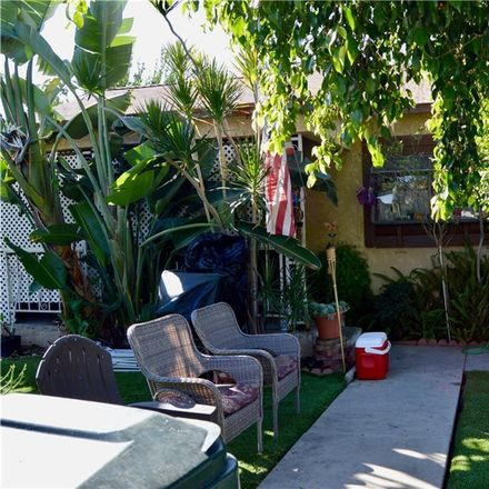 Rent this 3 bed house on Painter Avenue in Whittier, CA 90605
