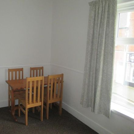 Rent this 2 bed apartment on Red in White and Blue, 150 Fawcett Road