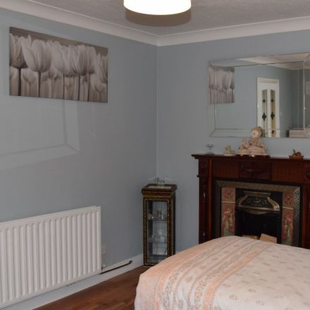 Rent this 3 bed apartment on Sheephill Green in Blanchardstown-Corduff ED, Dublin 15