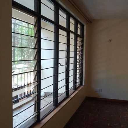 Rent this 3 bed apartment on Popin Center in Pramukh Swami Avenue, Nairobi