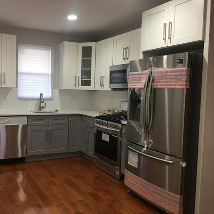 Rent this 3 bed townhouse on 1533 South 26th Street in Philadelphia, PA 19146