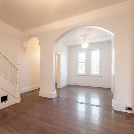 Rent this 3 bed house on 65 Baptist Street