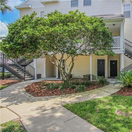 Rent this 2 bed condo on 3304 Haviland Ct in Palm Harbor, FL