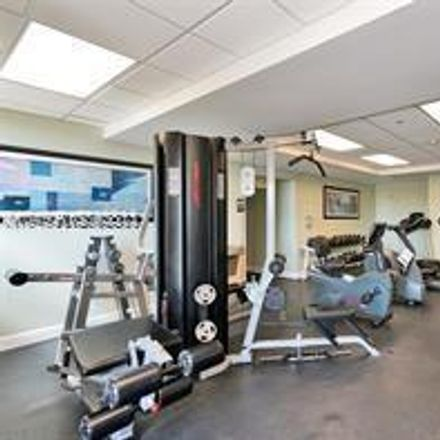 Rent this 2 bed condo on 50 Menores Avenue in Miami, FL 33134