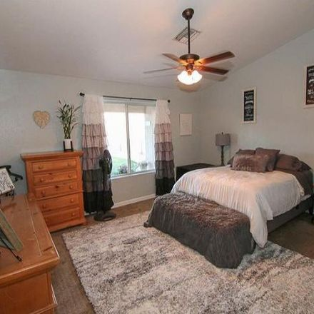 Rent this 5 bed house on West 26th Place in Yuma, AZ 85364