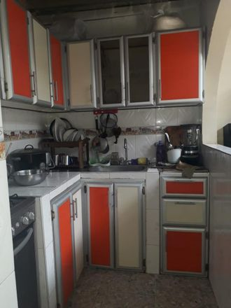 Rent this 6 bed apartment on Calle 9A in El Bosque, 631001 Circasia