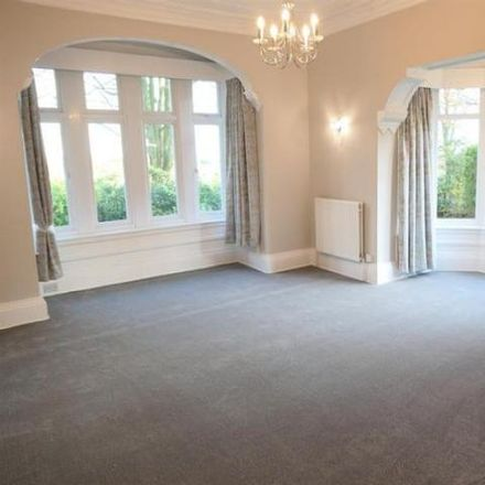 Rent this 2 bed apartment on North Park Road in Leeds LS8 1JB, United Kingdom