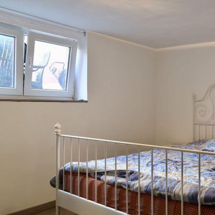 Rent this 4 bed apartment on Octa + in Rue Picard - Picardstraat, 1080 Molenbeek-Saint-Jean - Sint-Jans-Molenbeek