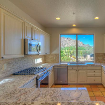 Rent this 2 bed house on 6782 East Nightingale Star Circle in Scottsdale, AZ 85266