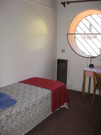 Rent this 6 bed room on Arzobispo Espinosa 368 in Buenos Aires, Argentina