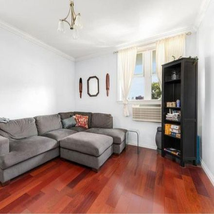 Rent this 3 bed condo on 415 36th Street in New York, NY 11232