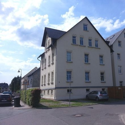 Rent this 4 bed apartment on Dorfstraße 70 in 09224 Chemnitz, Germany